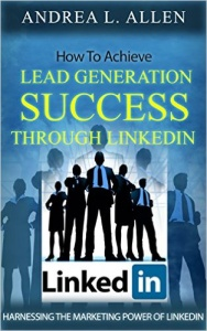 Lead-Generation-Success-Through-LinkedIn-Marketing-188x300