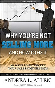 Why-Youre-Not-Selling-More-And-How-To-Fix-It-188x300
